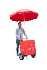 4-case-push-carts-tilted-350diam-00001-adapt-group