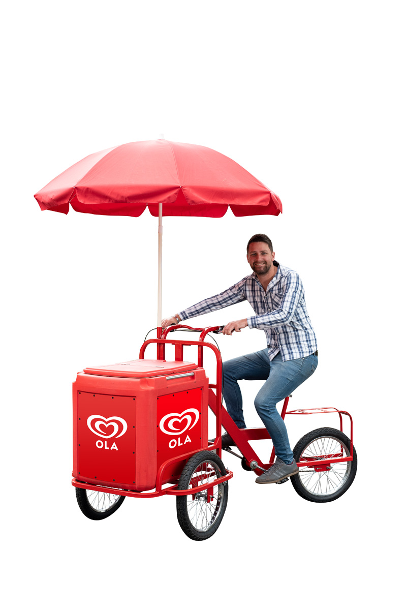 heavy-duty-trike-90L-cooler-ice-cream-adapt-group